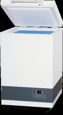 Laboratory Freezer 20 80 Vestfrost