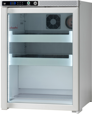 Laboratory-Refrigerator-Vestfrost-AKG157