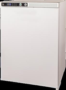 Laboratory-Refrigerator-Vestfrost-AKS157