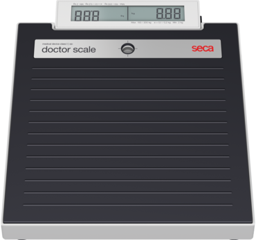 Electronic Weight Scale Seca 878dr