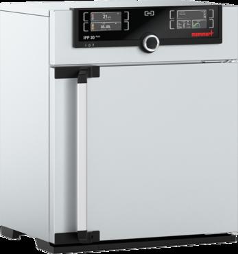 Peltier-Incubator-Memert-IPP30