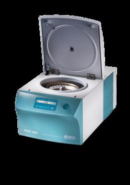 Refrigerated-Centrifuge-Hettich-Mikro-220R